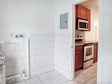 1756 43rd Ave - Photo 16