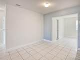 1756 43rd Ave - Photo 17