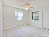 1756 43rd Ave - Photo 18