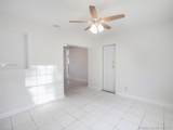 1756 43rd Ave - Photo 19