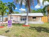 1756 43rd Ave - Photo 2