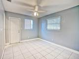 1756 43rd Ave - Photo 20