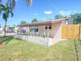 1756 43rd Ave - Photo 3