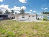 1756 43rd Ave - Photo 4