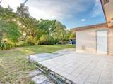 1756 43rd Ave - Photo 5