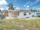 1756 43rd Ave - Photo 6