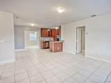 1756 43rd Ave - Photo 7