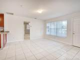 1756 43rd Ave - Photo 8