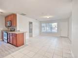 1756 43rd Ave - Photo 9