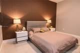 10592 67th Terrace - Photo 10