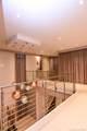 10592 67th Terrace - Photo 16