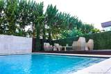 10592 67th Terrace - Photo 18