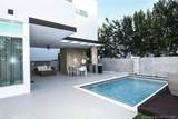 10592 67th Terrace - Photo 19