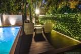 10592 67th Terrace - Photo 22