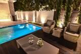 10592 67th Terrace - Photo 23