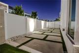 10592 67th Terrace - Photo 27
