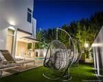 10592 67th Terrace - Photo 28