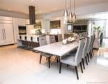 10592 67th Terrace - Photo 3