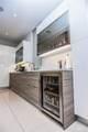 10592 67th Terrace - Photo 5