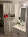 8205 152nd Ave - Photo 2