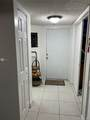 8205 152nd Ave - Photo 5