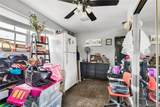6174 14th Ave - Photo 15
