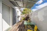 6174 14th Ave - Photo 28