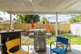 6174 14th Ave - Photo 30