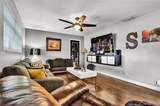 6174 14th Ave - Photo 6
