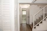 6401 Roosevelt St - Photo 17
