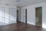 6401 Roosevelt St - Photo 24