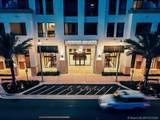 301 Altara Avenue - Photo 9