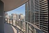 1000 Brickell Plaza - Photo 18