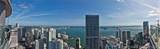 1000 Brickell Plaza - Photo 21