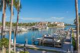 42207 Fisher Island Dr - Photo 1