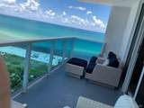 2301 Collins Ave - Photo 43