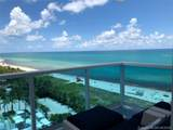 2301 Collins Ave - Photo 46