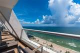 551 Fort Lauderdale Beach Blvd - Photo 4
