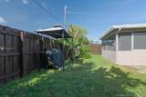 4809 27th Ter - Photo 22