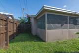 4809 27th Ter - Photo 24