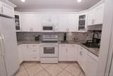 15880 143rd Ave - Photo 2