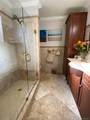 15880 143rd Ave - Photo 4