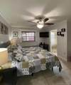 15880 143rd Ave - Photo 5