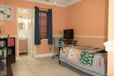 15880 143rd Ave - Photo 8