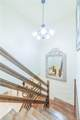 2816 34th Ave - Photo 10