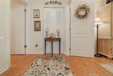 2816 34th Ave - Photo 11