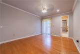 2816 34th Ave - Photo 12