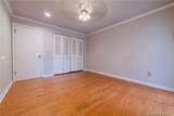 2816 34th Ave - Photo 13