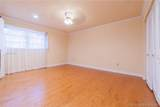 2816 34th Ave - Photo 15