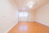2816 34th Ave - Photo 16